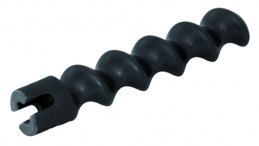 Schnecke d6x2 twister