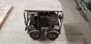 Compressor SMA 22